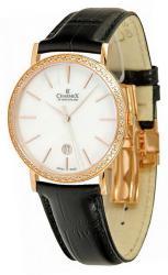 Женские часы Charmex CH2041