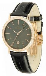 Женские часы Charmex CH2042