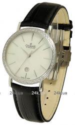 Женские часы Charmex CH2046