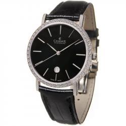 Женские часы Charmex CH2047