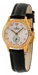 Женские часы Charmex CH5881