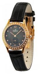Женские часы Charmex CH5882