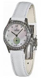 Женские часы Charmex CH5885