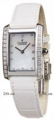 Женские часы Charmex CH5965