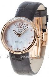 Женские часы Charmex CH6226