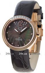 Женские часы Charmex CH6227