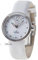 Женские часы Charmex CH6235