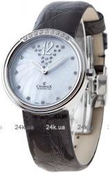 Женские часы Charmex CH6236
