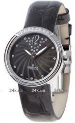 Женские часы Charmex CH6237