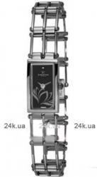 Женские часы Christina 107SBL-BL