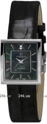 Женские часы Christina 118SBLBL