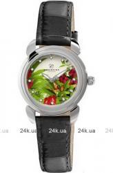 Женские часы Christina 144SWBL-W