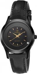 Женские часы Christina 300BGBLBL