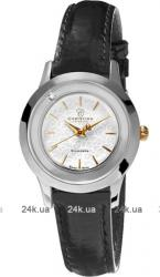 Женские часы Christina 300BWBL