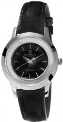 Женские часы Christina 300CSBLBL