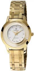 Женские часы Christina 300GW