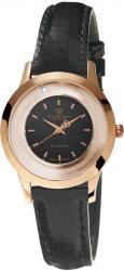 Женские часы Christina 300RBLBL