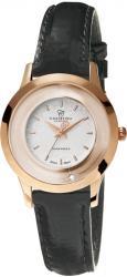 Женские часы Christina 300RWBL