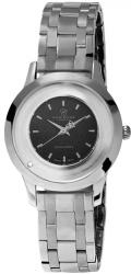 Женские часы Christina 300SBL