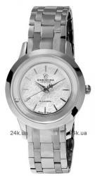Женские часы Christina 300SW