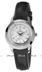 Женские часы Christina 300SWBL