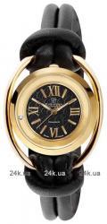 Женские часы Christina 301GBLBL