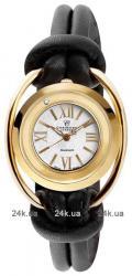 Женские часы Christina 301GWBL