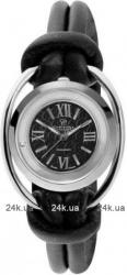 Женские часы Christina 301SBLBL