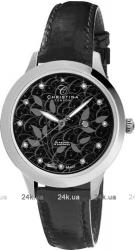 Женские часы Christina 305SBLBL
