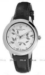 Женские часы Christina 305SWBL