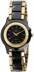 Женские часы Christina 306GBL