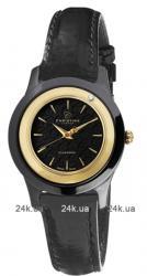 Женские часы Christina 306GBLBL
