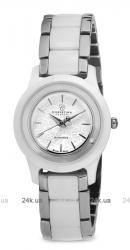 Женские часы Christina 306SW