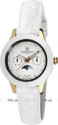 Женские часы Christina 307GWW