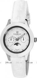Женские часы Christina 307SWW