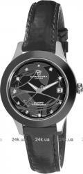 Женские часы Christina 308SBLBL