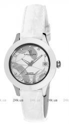 Женские часы Christina 308SWW