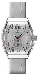 Женские часы Cimier 1708-SZ611