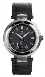 Женские часы Cimier 2415-SS021