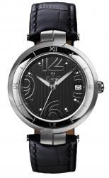 Женские часы Cimier 2415-SS121