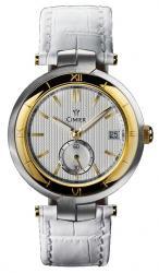 Женские часы Cimier 2415-SY011