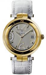 Женские часы Cimier 2415-YP111