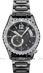 Женские часы Cimier 2416-CA022