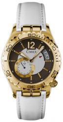 Женские часы Cimier 2416-YP021