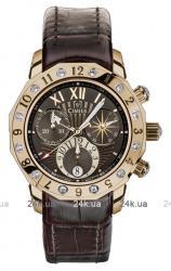 Женские часы Cimier 6106-PZ131