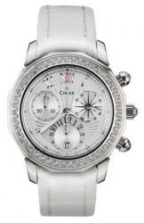 Женские часы Cimier 6106-SZZ11