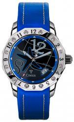 Женские часы Cimier 6196-SZ021