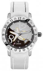 Женские часы Cimier 6196-SZ031
