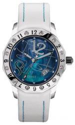 Женские часы Cimier 6196-SZ051