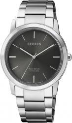 Женские часы Citizen FE7020-85H